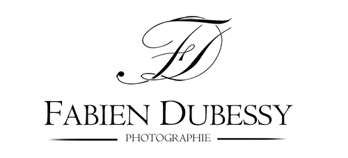 Fabien Dubessy – Photographe nature – Wildlife Photographer